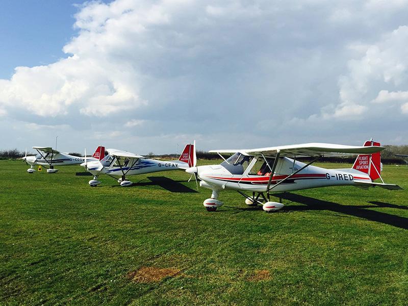 flight sport aviation icarus planes