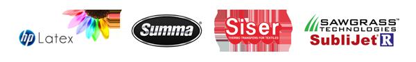supplier-logos2